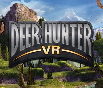 DeerHunterVR_3-790x300