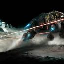 Elite-Dangerous-Horizons-Wheeled-Vehicle