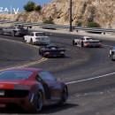 Forza-Theft-Auto-V-1038x576
