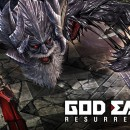 God-Eater-Resurrection