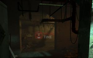 Half-Life-2-EPISODE-4-1