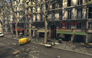 Half-Life-2-EPISODE-4-10