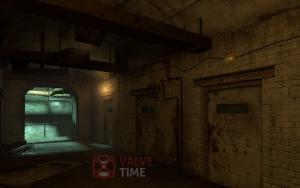 Half-Life-2-EPISODE-4-3