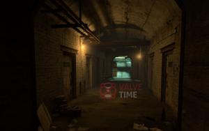 Half-Life-2-EPISODE-4-4