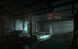 Half-Life-2-EPISODE-4-6