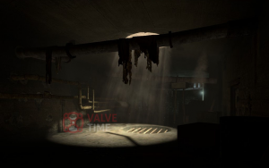 Half-Life-2-EPISODE-4-7