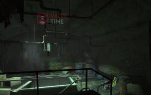 Half-Life-2-EPISODE-4-8