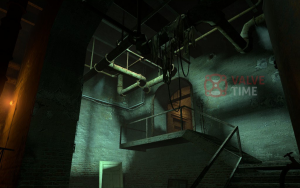 Half-Life-2-Episode-4-13