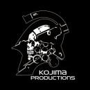 KojimaProductions-ds1-670x350-constrain