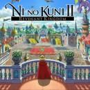 Ni No Kuni II banner 1