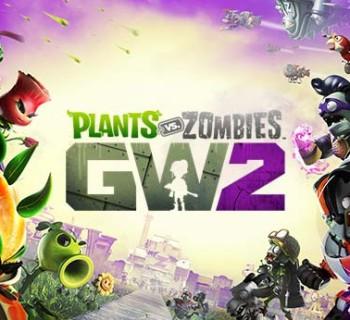 Plants-vs.-Zombies-Garden-Warfare-2