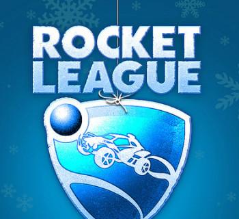 Rocket-League-Natale