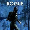 SW Battlefront Rouge