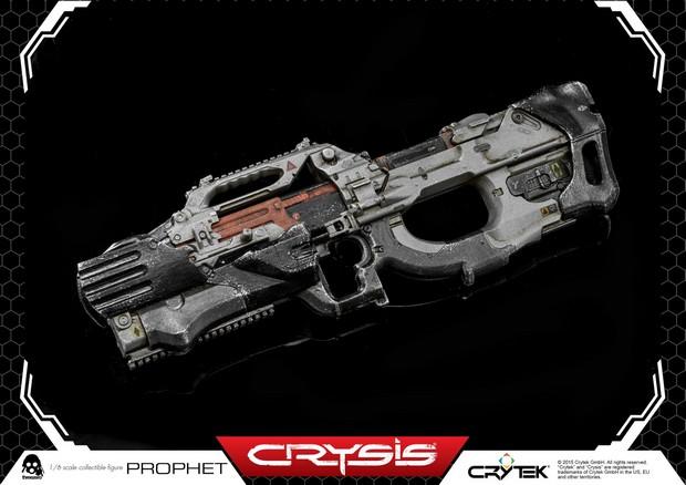 Crysis-Prophet-Threezero