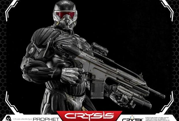 Prophet-Crysis-Threezero