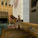 Tomb-Raider-II