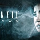 Until-Dawn-1280x640