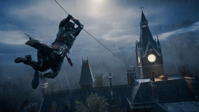 assassins-creed-syndicate-2