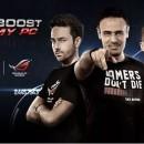 Boost-My-Pc-Italia-cover