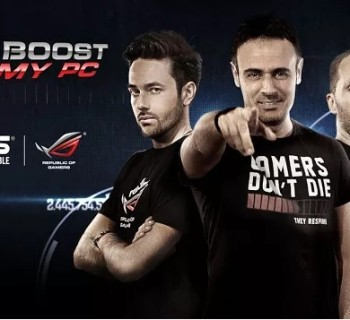 Boost-My-Pc-Italia-cover
