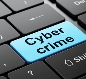 cybercrimine