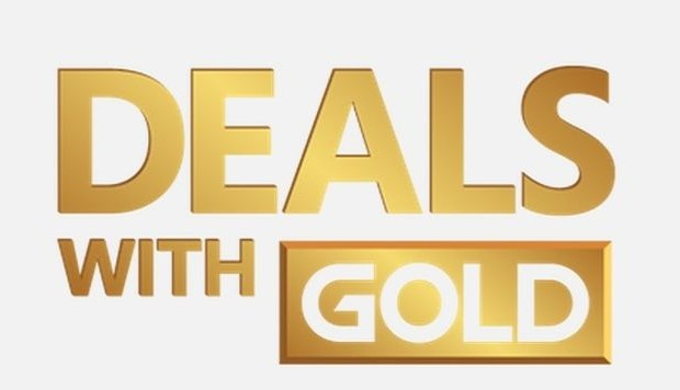 deals-with-gold-offerte-1-8-dicembre-2015