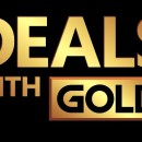 deals-with-gold_cfra.1920