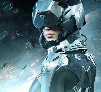 eve-valkyrie-featured-image