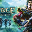 fable-1-fable-legends-on-xbox-one-brings-new-life-to-this-glorious-series