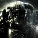 fallout 4 skyrim