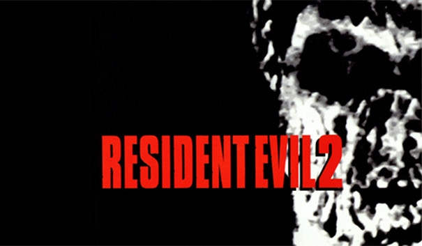 resident_evil_2_remake