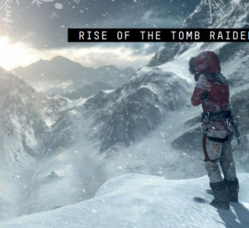 rise-of-the-tomb-rider