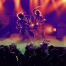 rock-band vr