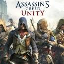 Assassin's creen unity