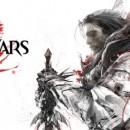 FeaturedImage-guild-wars-2