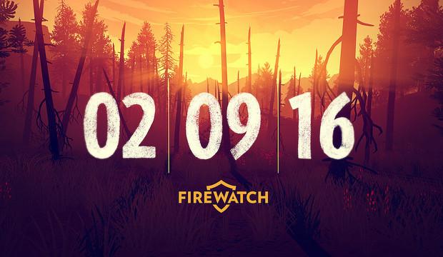 firewatch esordio dello - photo #12