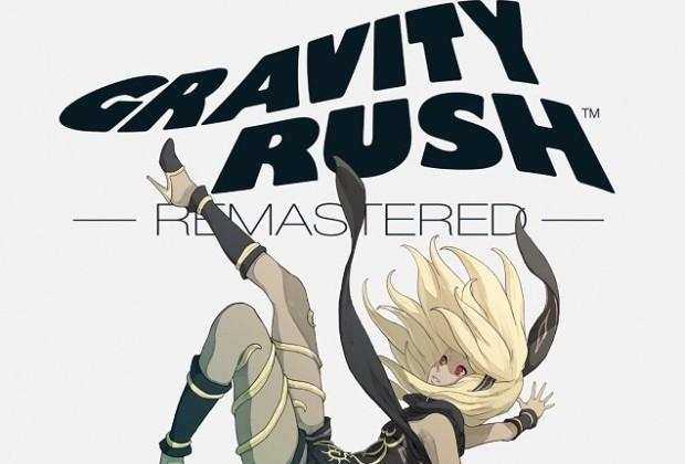 Gravity Rush Remastered c2