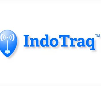 IndoTraq-Header-790x300