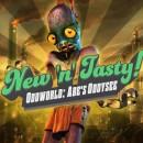 Oddworld-New-and-Tasty