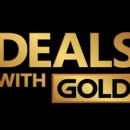 Xbox-Deals-With-Gold-620x349