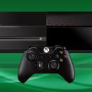 Xbox-One-Vendite