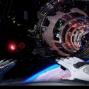 adr1ft-trailer-e3