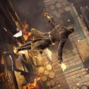 assassin-s-creed-syndicate