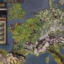 crusader king ii