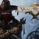 giga-gameplay-the-incredible-adventures-of-van-helsing