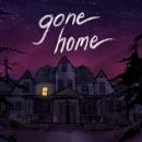 gone-home-banner-1