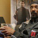 large_article_im4402_snoop_dogg_video_games