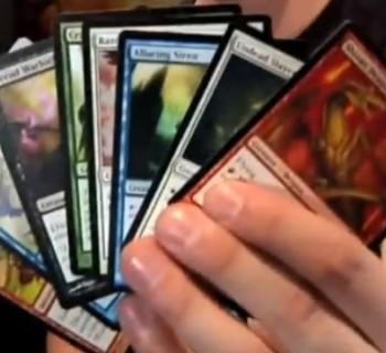 magic-carte