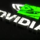 nVidia banner 10