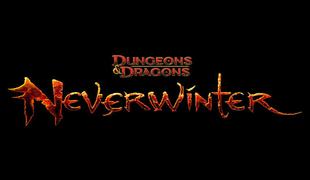 neverwinter_mmo_logo